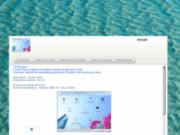 Facturum - logiciel de devis et facturation