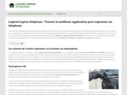 logiciel-espion-telephone.com