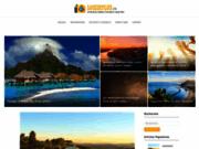 Votre blog de conseils sur les voyages
