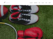 Pays Basque Quad - Sports aventures avec quad au PaysBasque