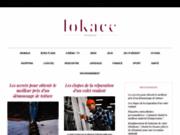 lokace : Découvrir l'essentiel sur les destinations pas chères pour partir en vacances