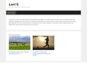 Trouvez les meilleurs articles de sport du moment