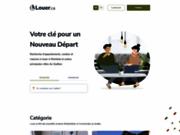Trouvez votre prochain logement à louer sur Louer.ca