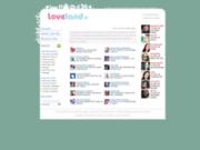 Blog sur la rencontre, la séduction et la sexualité