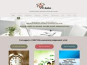Freelance assistante administratif comptable financier communication des entreprises