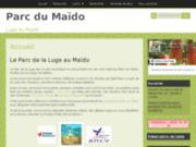 Randonnées quad La Réunion - Relais du Maïdo