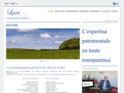 Lybellis Patrimoine - Cabinet de conseil en patrimoine indépendant en Aveyron