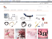 Bijouterie en ligne, des bijoux de créateurs rien que pour vous !