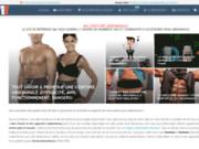 Meilleures ceintures abdominales hommes et femmes