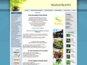 En savoir plus sur madatrano