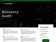 MAG-Audit, optimisation des frais généraux