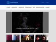 Mag-Entreprise : toute l'actualité des entreprises