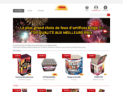 www.magasin-feux-artifice.be