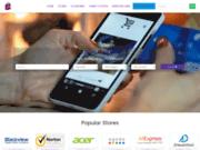 Achat en ligne des vêtements femme turque au Maroc