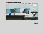 Des articles pour meubler vos locaux