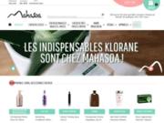 Mahasoa, la première marketplace dédiée à la coiffure !