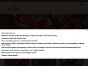 Livraison de bouquet de fleurs Paris