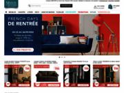 Maison et Styles - des milliers de meubles en stock