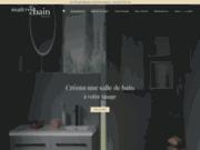 Salle De bain Clermont-ferrand : Installation et Conception