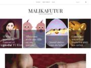 Malikafutur.com
