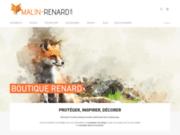 Malin-Renard