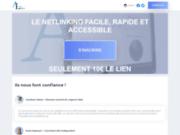Marc DUPUY : Consultant SEO à Paris