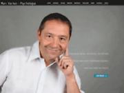 Marc Vachez - Psychologue