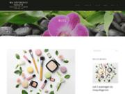 Ma référence beauté : un blog pour vous embellir !