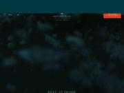 Marguery Exclusive Villas à l'ile Maurice