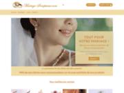 Mariage-Somptueux.com - Bijoux et accessoires de mariages en tout genre