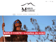 Marlo Conte