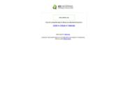Quad au Maroc - Maroc loisirs