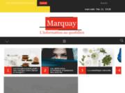 Marquay - Devis Travaux