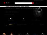 Masturbateur Masculin, portail d'information sur les fleshlight