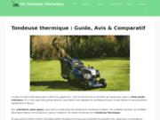 matondeusethermique.fr