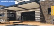 Mauvertex Rodez conception sur mesure de volets et stores