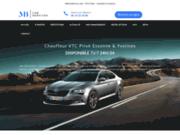 MB Cab Services - VTC Chauffeur Privé Essonne et Yvelines