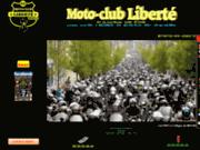 Moto-Club Liberté - Béthune - 62- France