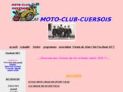 Moto Club Cuersois