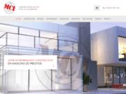 MCI Construction, une entreprise de construction expérimentée en Belgique