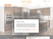 MCME Cuisines