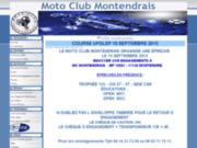 Moto Club Montendrais