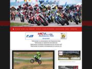 MCV - Moto Club de Villars sous Ecot
