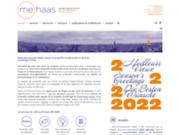 Avocat propriété intellectuelle Paris : Cabinet Me Haas