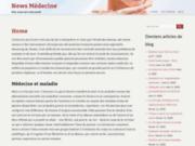 Chirurgie et médecine esthétique