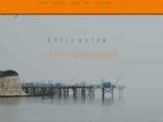 Média Internet conception de sites internet sur Saintes, Royan, La Rochelle