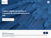 Agence SEO en Andorre