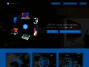 MediaClinic - Achat, Vente et Réparation de produits multimédias