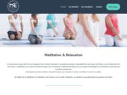 Les bienfaits de méditation en entreprise