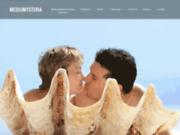 La Voyance de l'Amour Mediumysteria